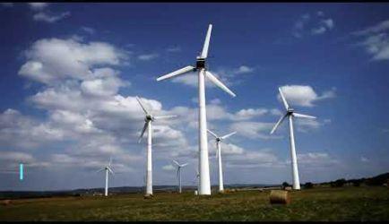 Formación a Distancia de Energías Renovables: salidas laborales y cuál será el salario que ganarás
