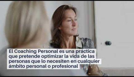 Descubre las salidas laborales y cuánto gana un Coaching Personal