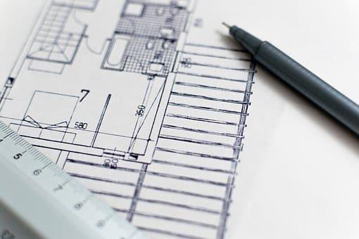 Curso de Diseño arquitectónico con Revit
