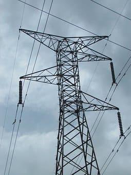 Curso de Electricista Industrial