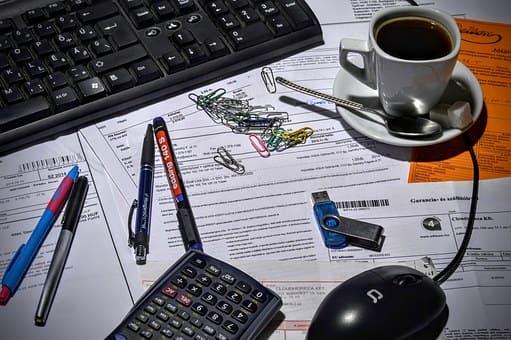 Curso de Gestión Contable y Gestión Administrativa para Auditorías