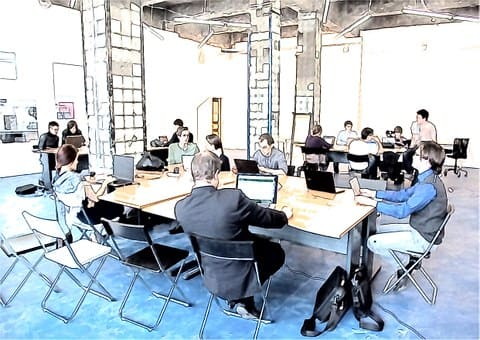 Formación profesional Master Gestión y dirección de los RRHH